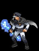 VI-Elite-Public-Safety-Officer.png