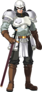 White-Knight-03-Sword