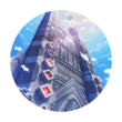 Leazas-Icons-Locations