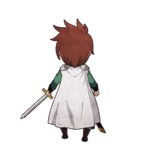 Rance Dungeons 03