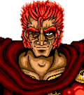 Alexander-TT1-face