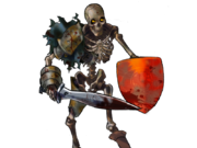 Dungeons & Dolls Skeleton.png