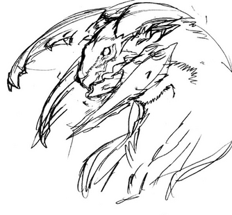 Kayblis-face-sketch.png