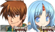 Rance-Quest-Popularity-Poll-Rance-and-Reset