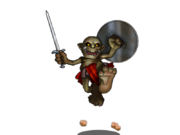 Dungeons & Dolls Goblin.png