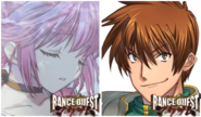 Rance-Quest-Popularity-Poll-Sill-and-Rance