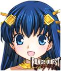 RanceQuest-Lia