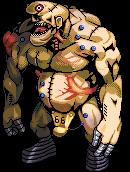 VI-Hybrid-Monster.png