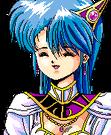 Mina-face