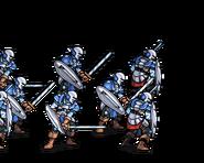 Blue-Knights-Battle-KR