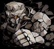 VI-Stone-Guardian.png