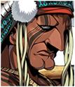 Kayblis-Faction-Apache