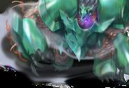 Ragishss-battle-3