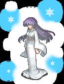 VI-Frozen.png