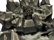 Dungeons & Dolls Stone Guardian.png