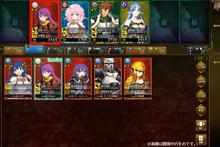 Rance-X-Battle-System-1