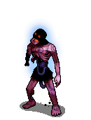 VI-Master-Zombie.png