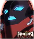 RanceQuest-Masuzoe