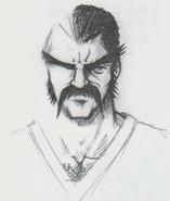 Oosugi-Concept