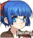 RanceQuest-Maria