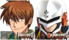 Rance-Quest-Popularity-Poll-Rance-and-Rick