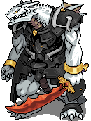 VI-Dragon-Knight.png