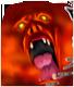 Monsters-Scream-Man