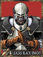 Black-Knight-Kichikuou