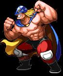 VI-Pro-Wrestling-Man.png