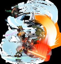 Sword-Combat.png