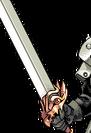 TT2-DW-weapon18