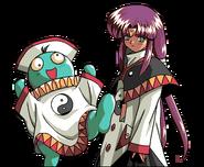 Pluepet---Toushin-Toshi-2