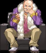 Keith-01