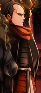 Marishiten's-Unexpected-Appearance