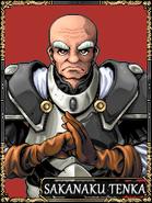 Sakanaku-Tenka-portrait