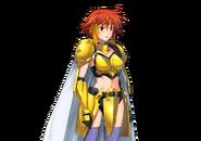Leila IX