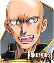 RanceQuest-Mi