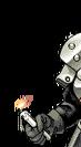 TT2-DW-weapon2