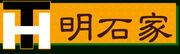 Sengoku Rance - Akashi banner.jpg