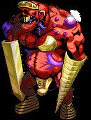 VI-Improved-Hybrid-Monster.png