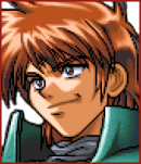 KR-Rance.png