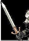 TT2-DW-weapon0