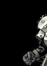 TT2-DW-weapon1