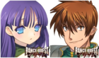 Rance-Quest-Popularity-Poll-Arlcoate-and-Rance