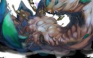 Ragishss-battle-4