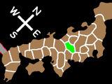Mamushi Oil Field