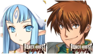 Rance-Quest-Popularity-Poll-Pastel-and-Rance