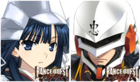 Rance-Quest-Popularity-Poll-Kenshin-and-Rick