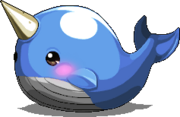VI-Horned-Whale.png