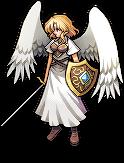 VI-Angel-Knight-Fake.png